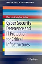 Cyber Security Deterrence and IT Protection…