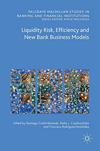 Financial Services - Industry Research - Research Guides at