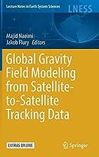 Global Gravity Field Modeling from…