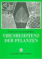 Resistenz von Kulturpflanzen gegen…