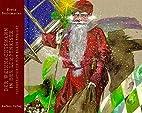 Der Weihnachtsmann in der Lumpenkiste by…