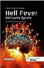 Hell Fever - Höllische Spiele - Peter Schattschneider