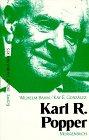 Karl R. Popper / Wilhelm Baum, Kay E. González
