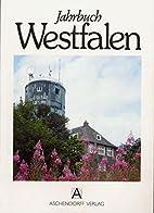 Jahrbuch Westfalen: Sonderteil: Besondere…