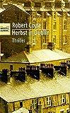 Herbst in Dublin / Robert Coyle