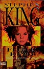 Feuerkind. Thriller. - Stephen King