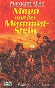 Maya und der Mammut-Stein.…