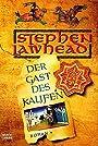 Der Gast des Kalifen - Stephen Lawhead