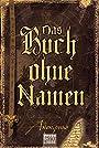 Das Buch ohne Namen -