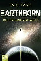 Earthborn-Chroniken: Earthborn: Die…