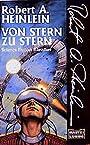 Von Stern zu Stern - Robert A. Heinlein