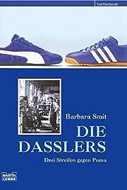 Die Dasslers av Barbara Smit