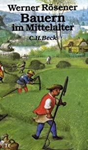 Bauern im Mittelalter (German Edition) af…