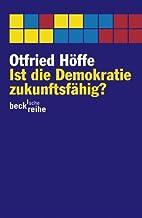 Ist die Demokratie zukunftsfähig?:…