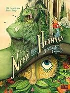 Nemi und der Hehmann by Freund Wieland