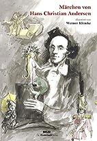 Märchen von Hans Christian Andersen:…