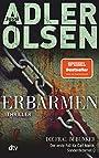 Erbarmen (German Edition) - Jussi Adler-Olsen