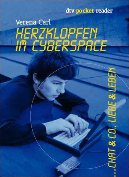 Herzklopfen Im Cyberspace Chat Und Co Liebe Und Leben