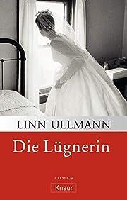 Die Lügnerin. Sonderausgabe. av Linn…