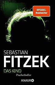 Das Kind de Sebastian Fitzek