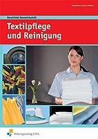 Berufsfeld Hauswirtschaft - Ausgabe für…