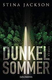 Dunkelsommer: Der Nr.1-Bestseller aus…
