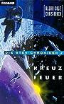 Die Sten- Chroniken 2. Kreuzfeuer. - Allan Cole