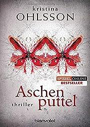 Aschenputtel (German Edition) de Kristina…