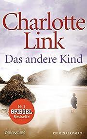 Das Andere Kind (German Edition) by…