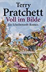 Voll Im Bilde (German Edition) - T Pratchett
