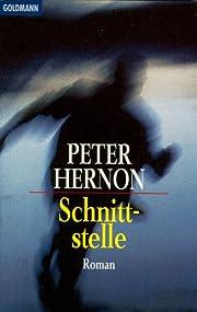 Schnittstelle de Peter Hernon