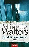 The dark room / Minette Walters