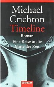 Timeline: Eine Reise in die Mitte der Zeit…
