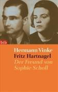 Fritz Hartnagel : der Freund von Sophie…