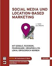 Social Media und Location-based Marketing…