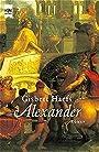 Alexander - Gisbert Haefs