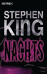 Nachts av Stephen King
