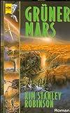 Grüner Mars af Kim St. Robinson
