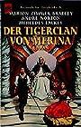 Der Tigerclan von Merina. - Marion Zimmer Bradley