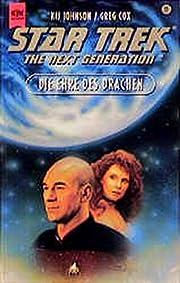 Die Ehre des Drachen. Star Trek. ( Star…