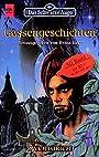 Gassengeschichten (Das Schwarze Auge, #50) - Ulrich Kiesow