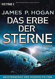 Das Erbe der Sterne: Roman - Meisterwerke…