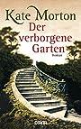Der verborgene Garten - Kate Morton