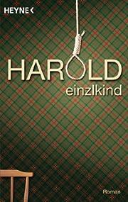 Harold por Einzlkind
