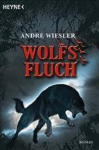 Wolfsfluch Die Chroniken des Hagen von Stein…