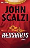 Redshirts (Misc)