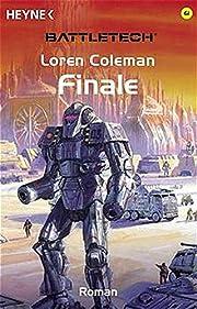 Finale (Battletech, #61)