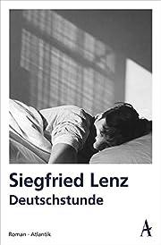 Deutschstunde af Siegfried Lenz