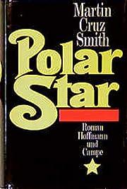 Polar Star de Martin Cruz Smith