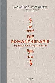 Die Romantherapie 253 Bücher für…